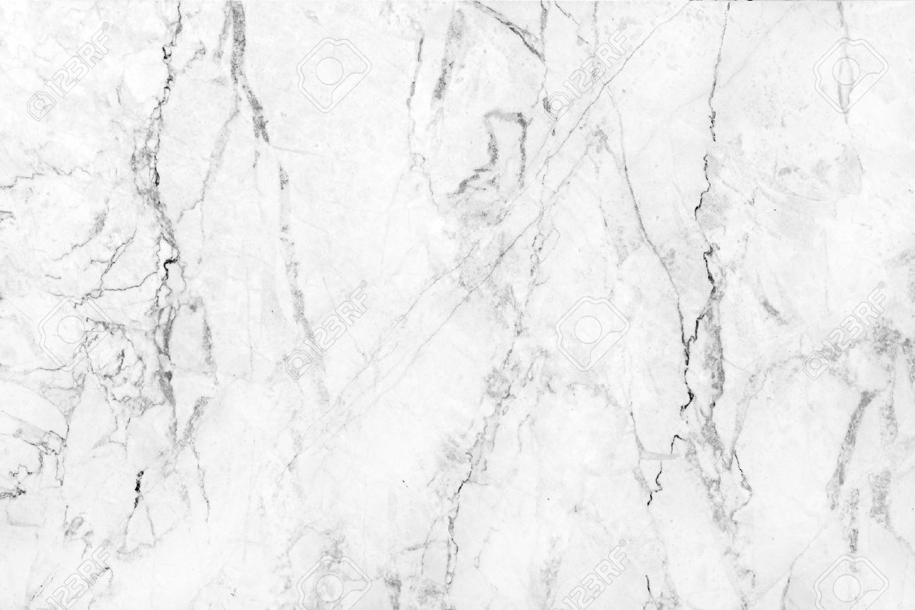 White marble texture abstract background pattern with high resolution. Stock Photo - 45778209