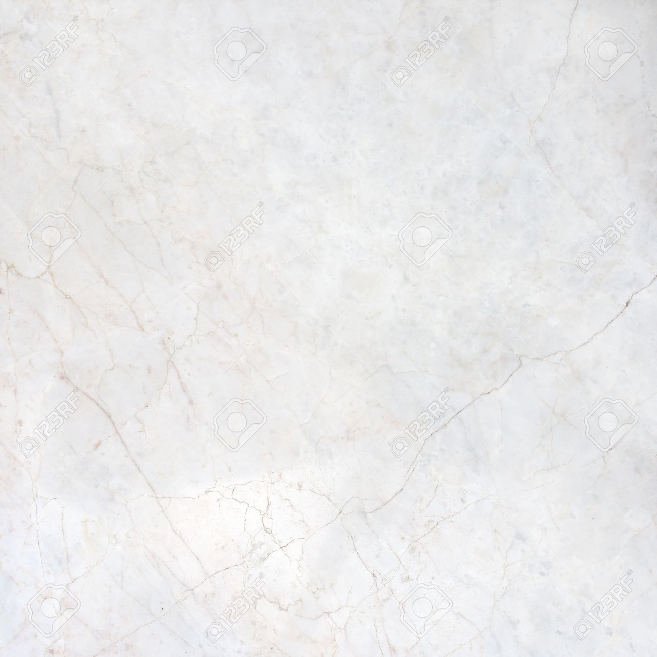 White Marble Texture Abstract Background Pattern With High Resolution.  Stock Photo   46414783