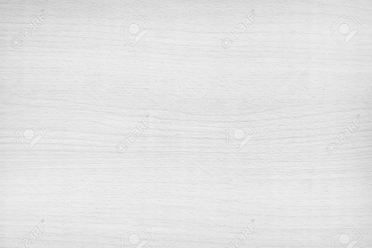 White Table Top Texture White Wood Table Top View Background Use Us