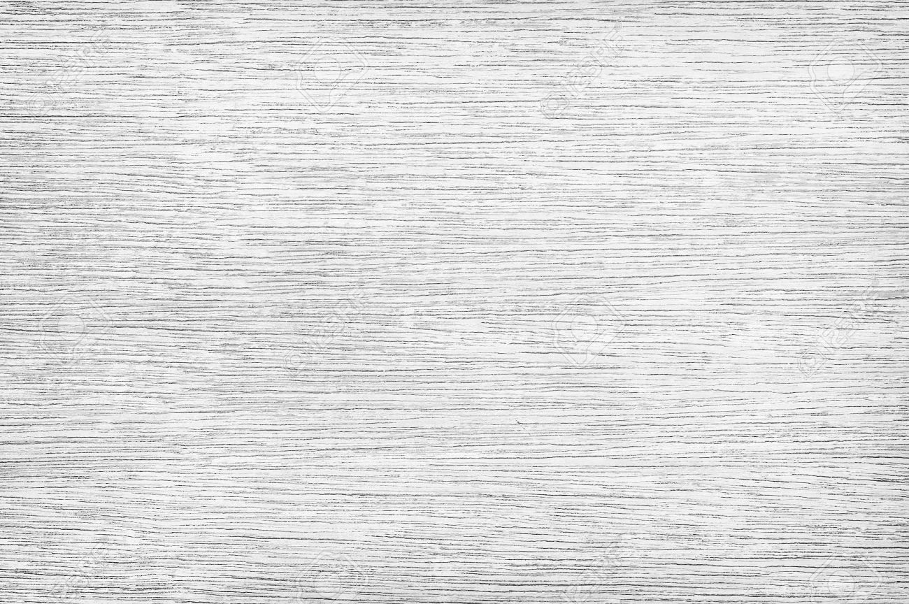Wood Grain Texture white wooden texture - wood grain texture background stock photo