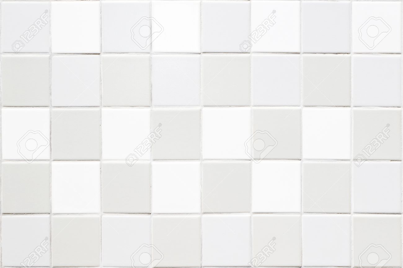 White tile ceramic wall background stock photo picture and white tile ceramic wall background stock photo 48428058 dailygadgetfo Image collections