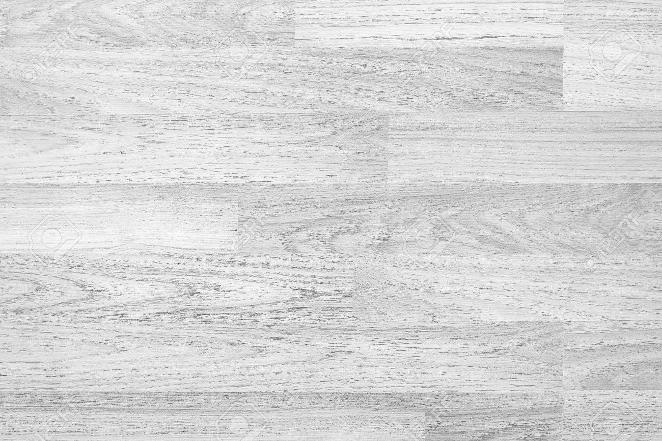 white floor texture. Perfect White Stock Photo  White Laminate Parquet Floor Texture Background In White Floor Texture