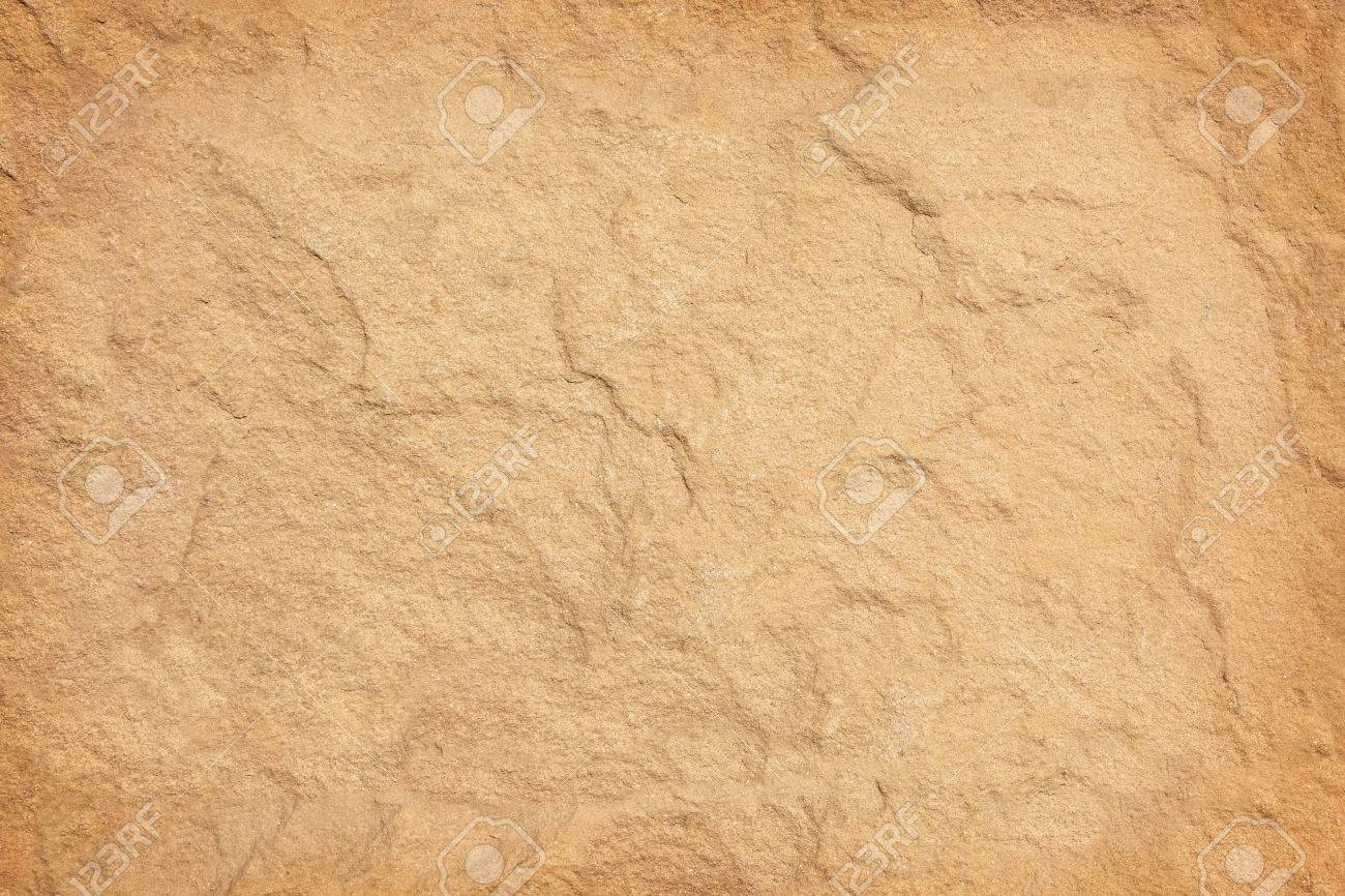 texture of stone background - 51521759