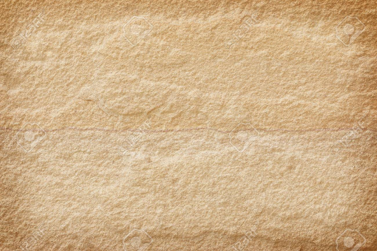 Details Of Sand Stone Texture Stone Background Stock Photo Picture And Royalty Free Image Image 52170982
