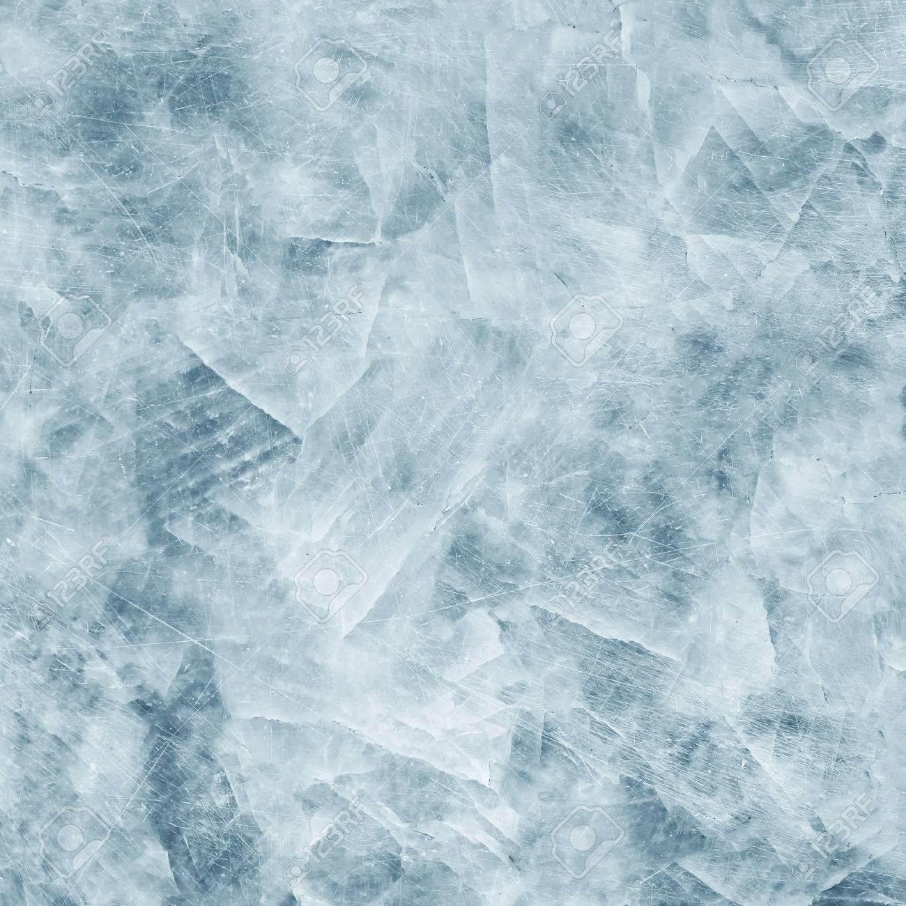 Marble Texture White Marble Background Stock Photo Picture And Royalty Free Image Image 53211740