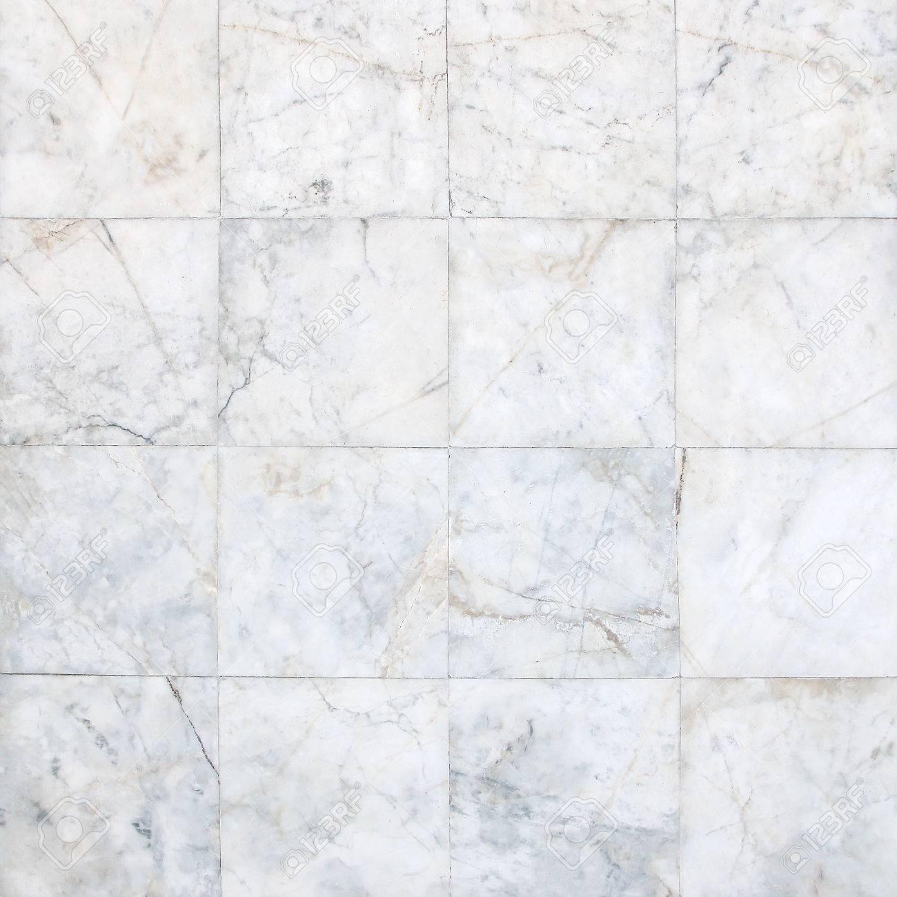 Best Wallpaper Marble Background - 56183056-white-marble-wall-texture-wallpaper-background  Best Photo Reference_297261.jpg