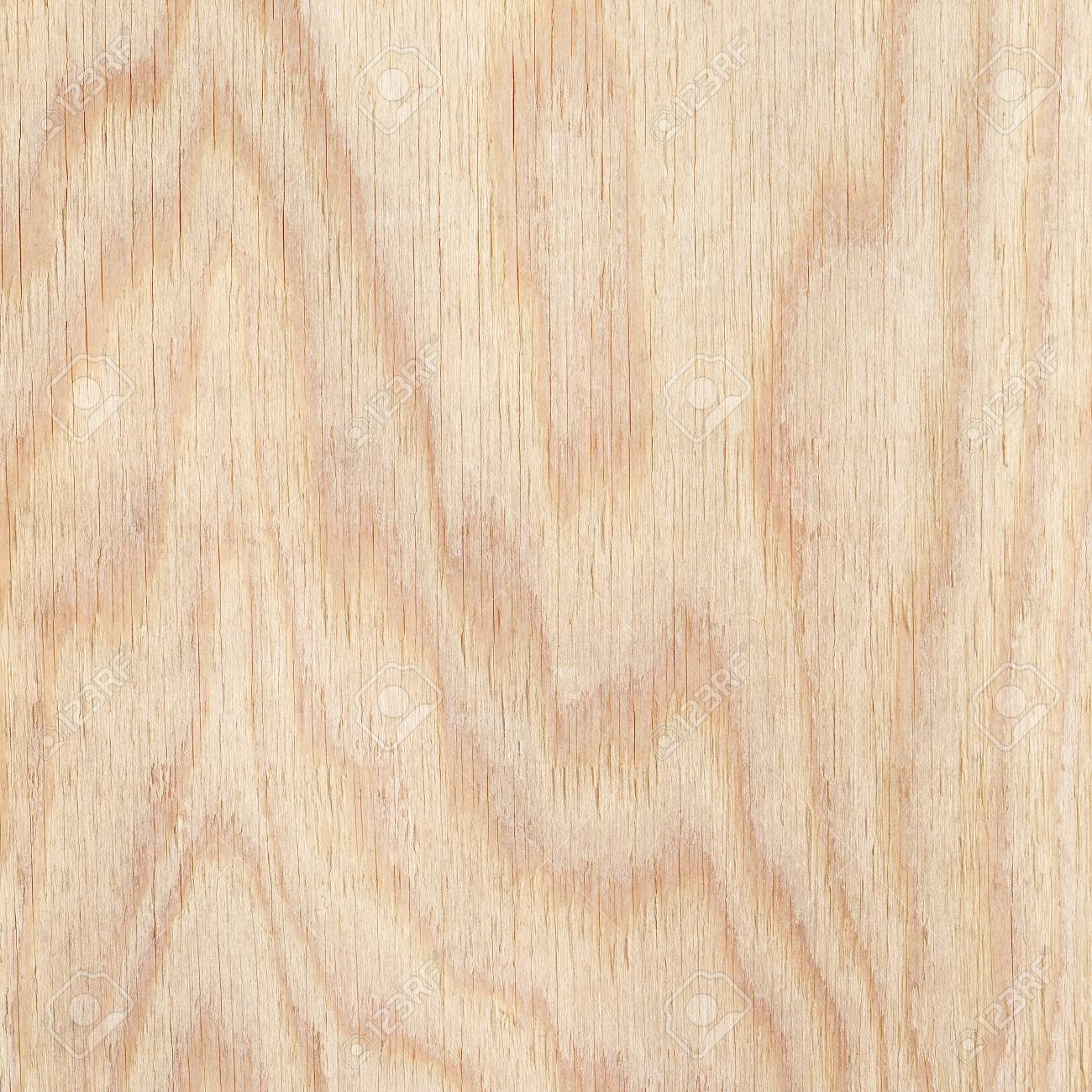 Plywood Texture With Natural Wood Pattern Wood Grain Wood