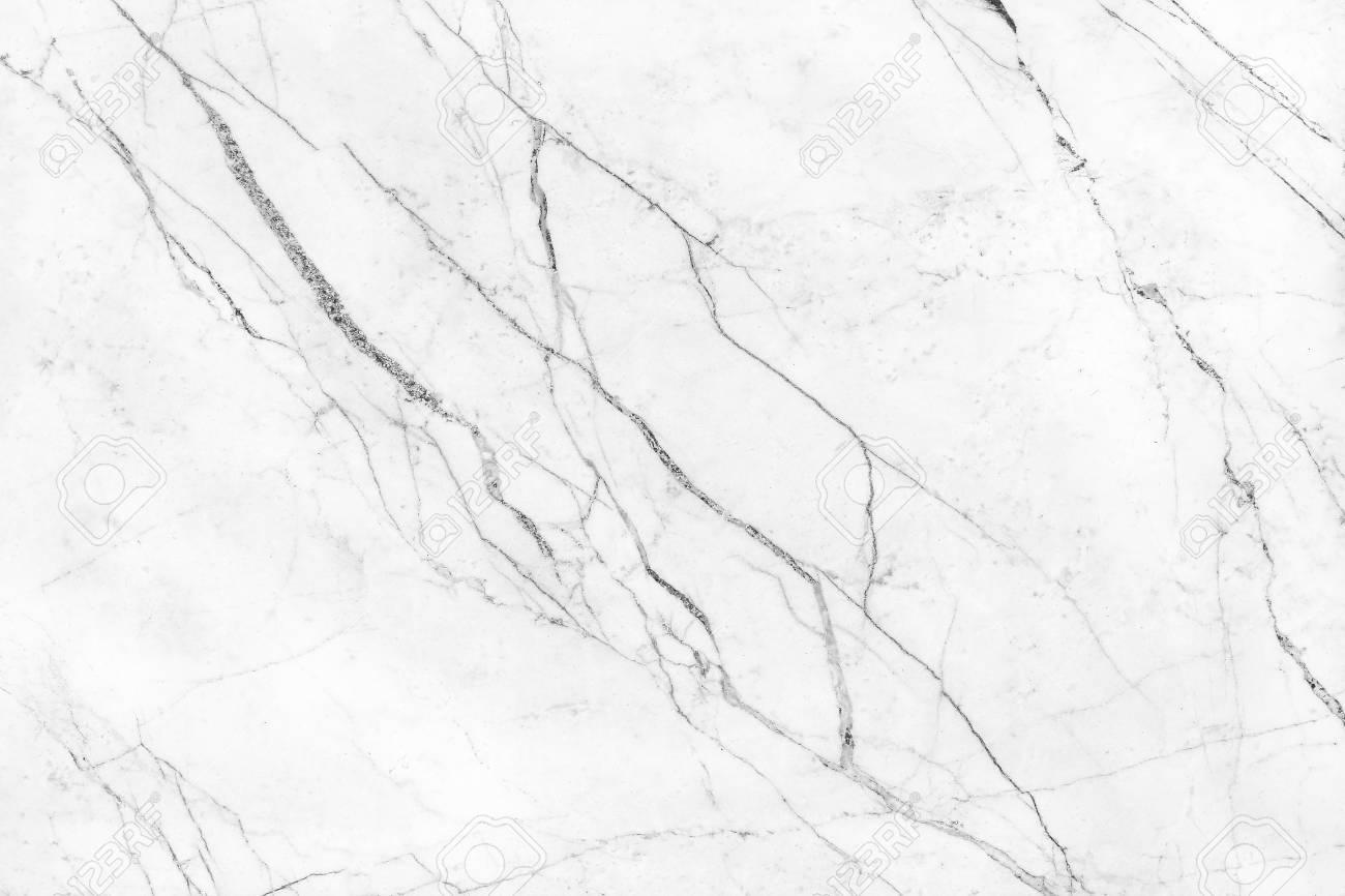 Marble Pattern Caflei