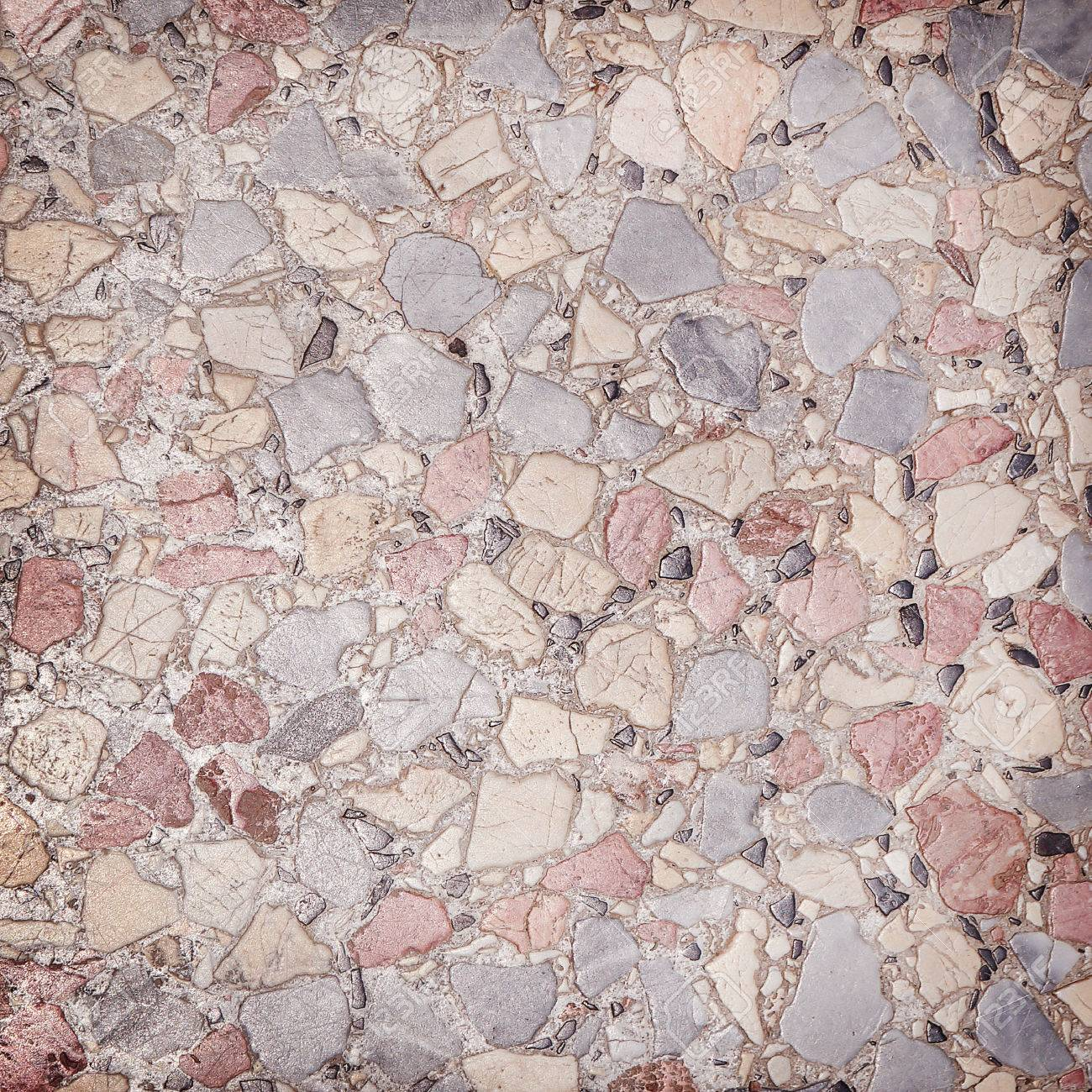 turkey terrazzo buy from tile floor a of s capra ordinary european floors tiles photo manisa x uk