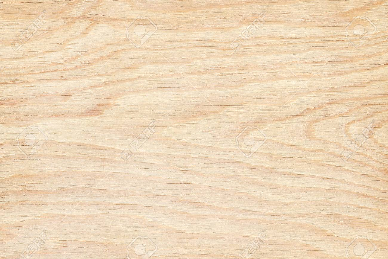 Plywood Texture With Pattern Natural Wood Grain For Background Stock Photo Picture And Royalty Free Image Image 59445035