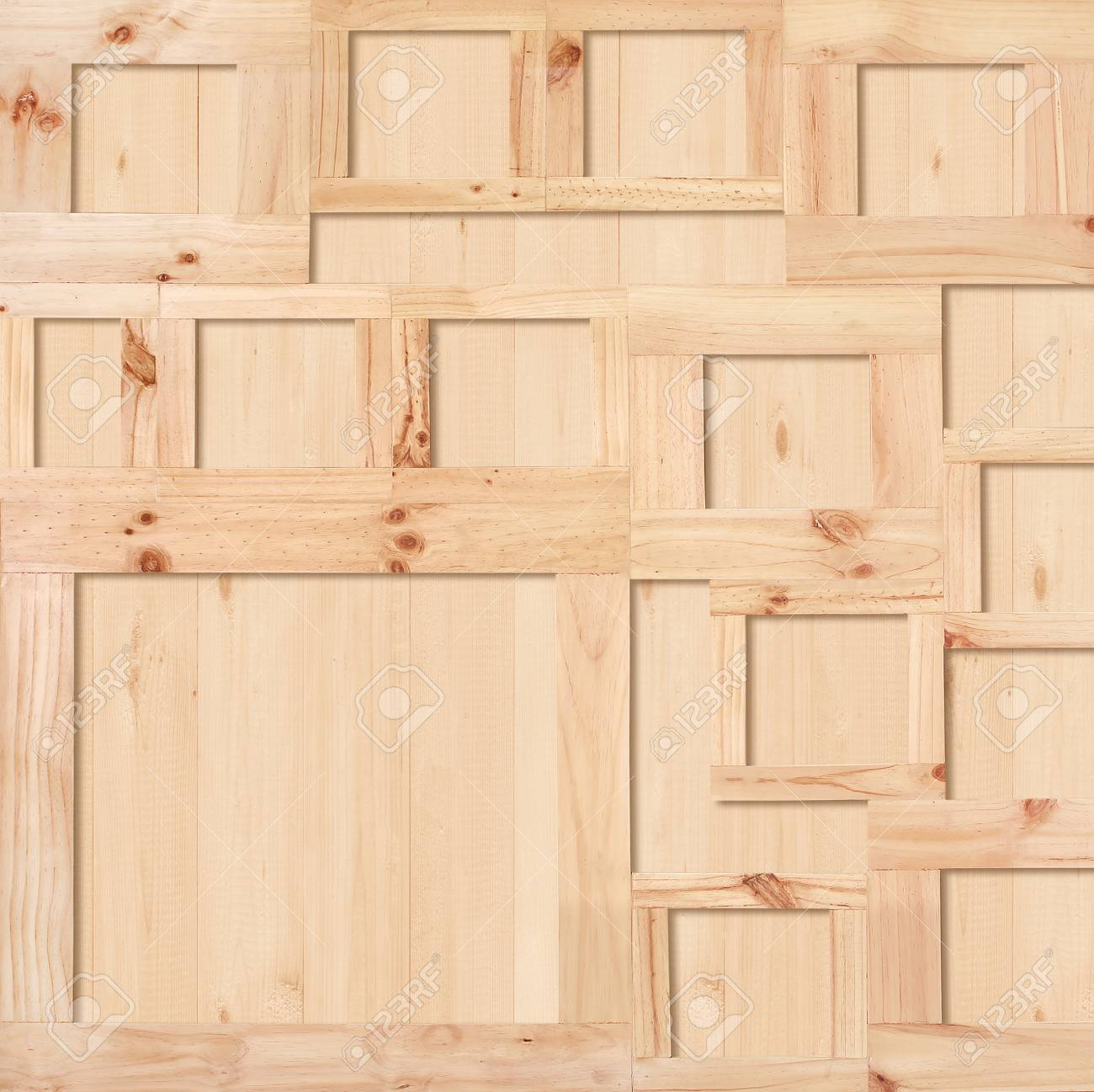 Fancy Decorative Wood Wall Art Image Collection - Wall Art ...