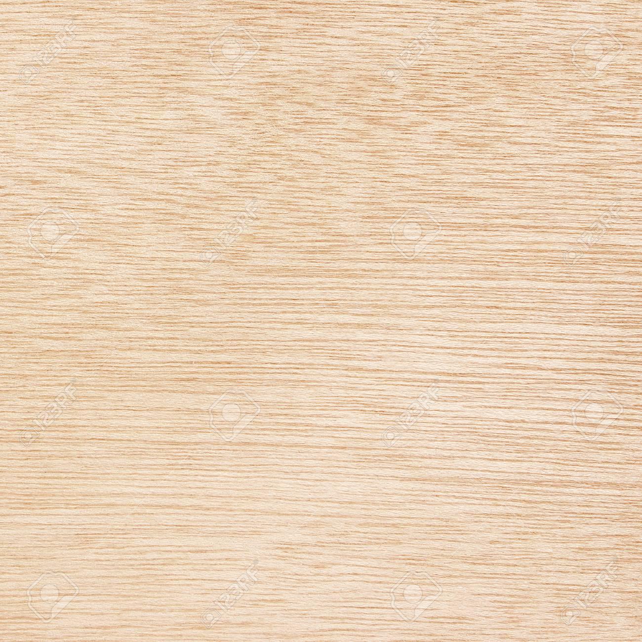 Fond Texturé En Bois Naturel En Pin Couleur Bois. Banque D'Images