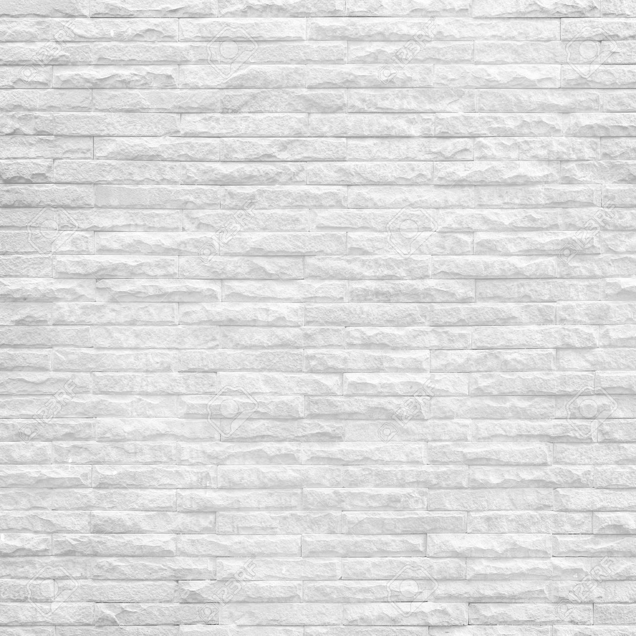 Weiße Steinwand berziehen sie weiße wand von grauen grautönen der steinwand für