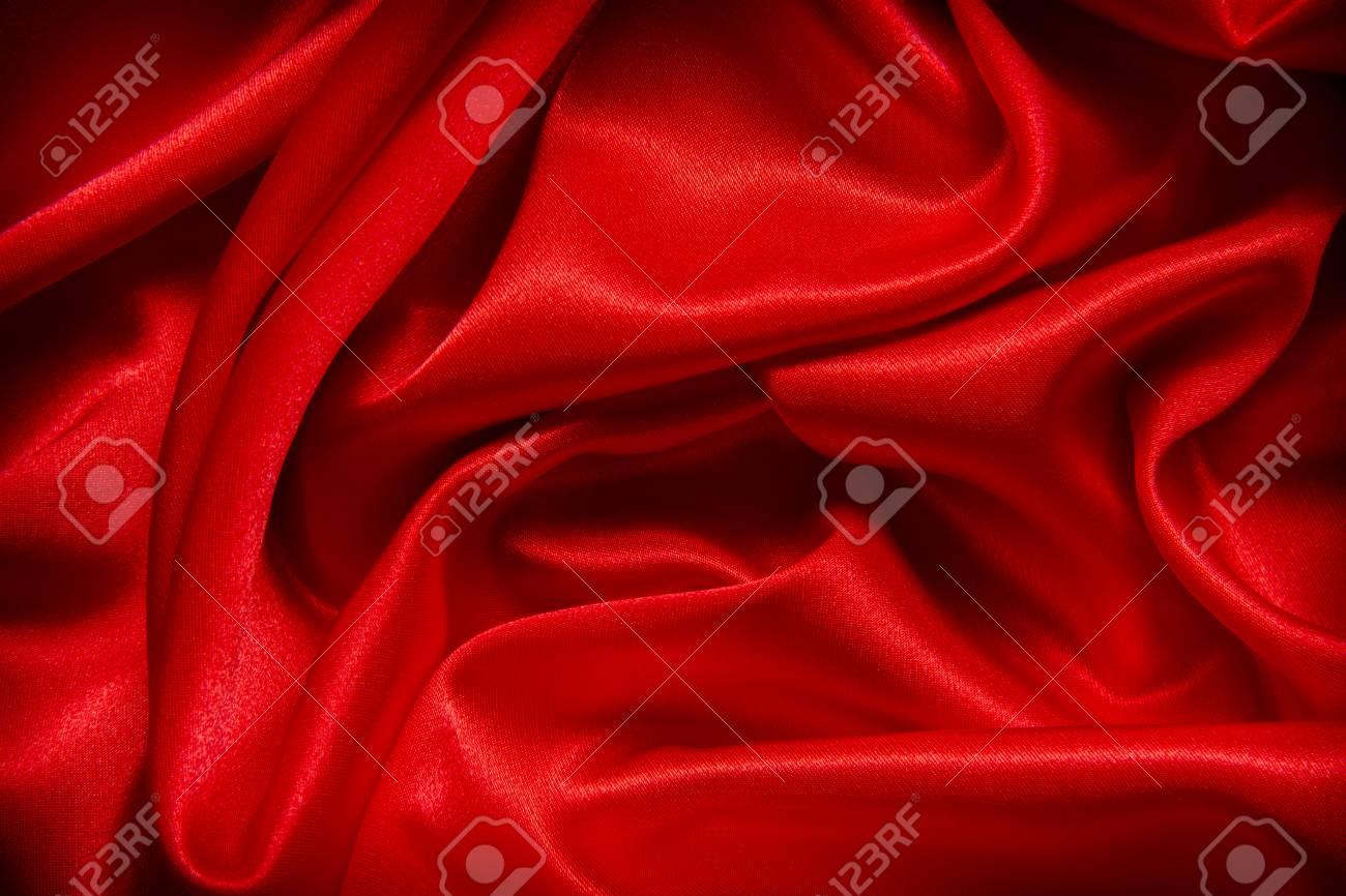 Ou Vague Luxe Abstrait De Tissu Plis Liquide Ondulés Texture f6yY7Ibvg