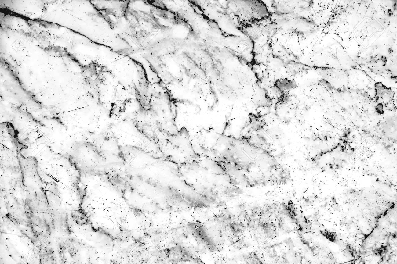 Immagini Stock Sfondo Trama Marmo Bianco E Nero Image 56193220