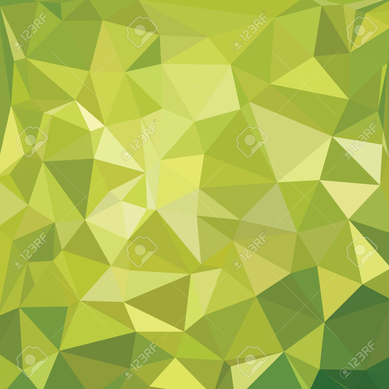 abstract background - 42507190