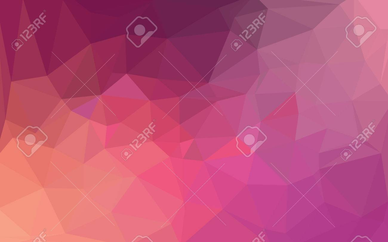 tech abstract background - 42530593