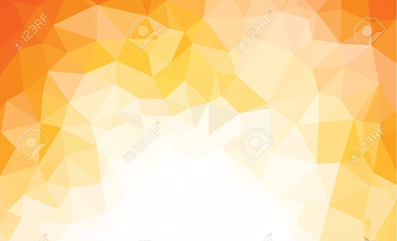 Multicolor colorful Triangle Geometrical Illustration Modern Design mosaic - 53647945