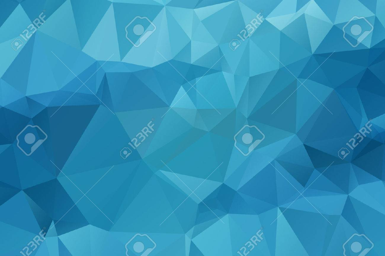 Abstract vector background for use in design - 54856613