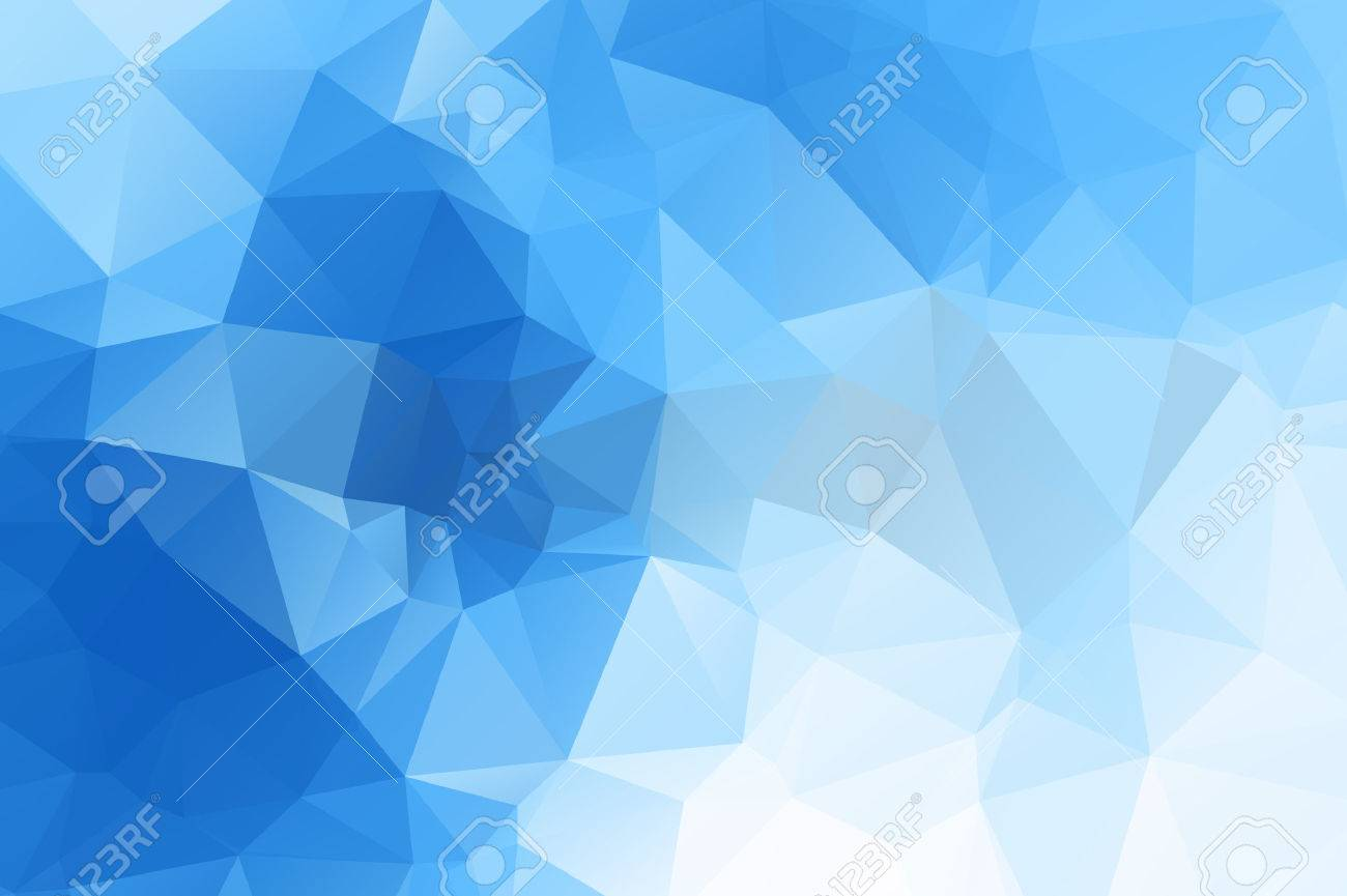 Abstract vector background for use in design - 54856614