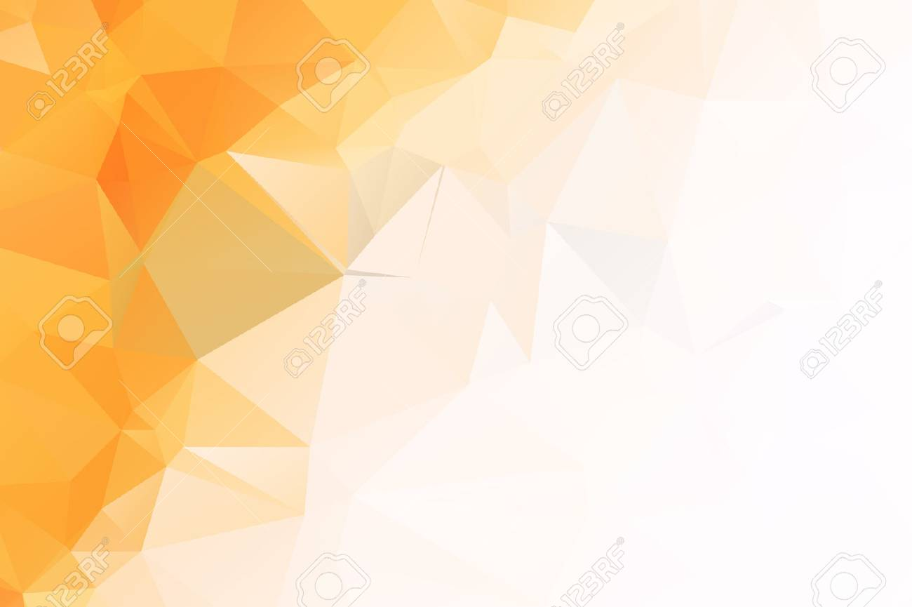 Abstract vector background for use in design - 54856617