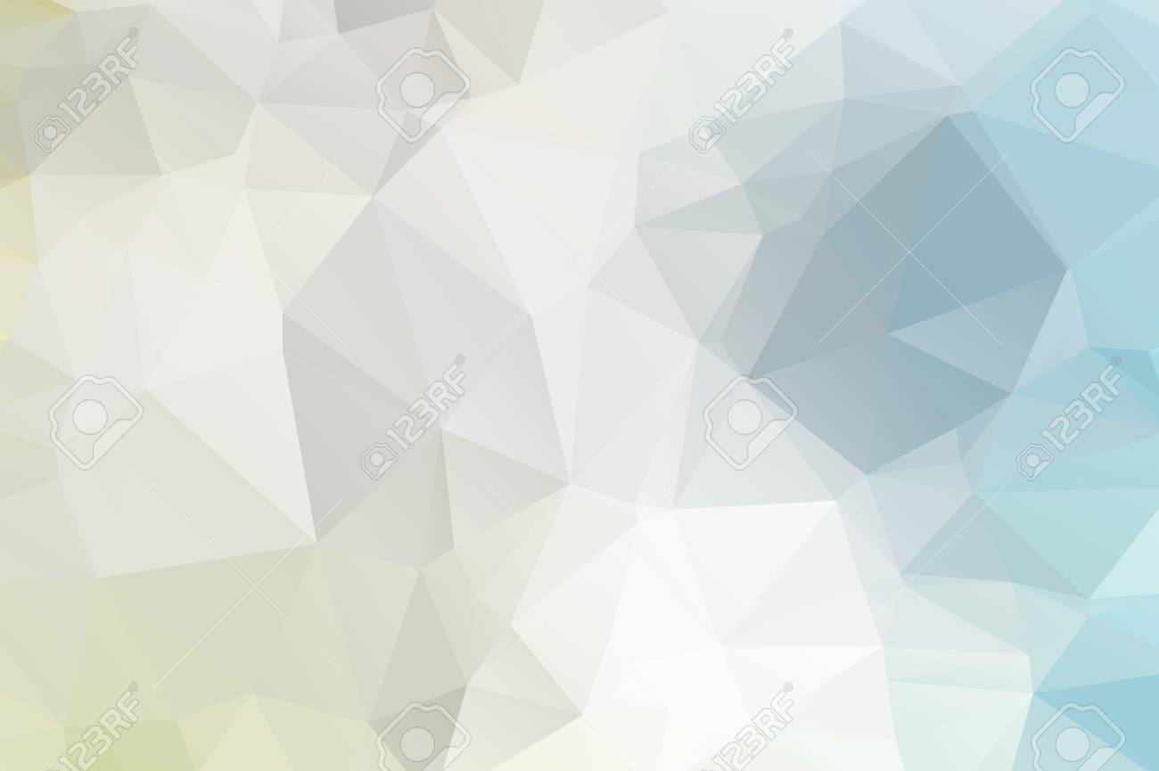Abstract vector background for use in design - 54856687