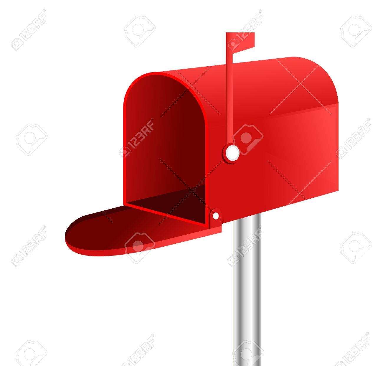 mail box - Monza berglauf-verband com