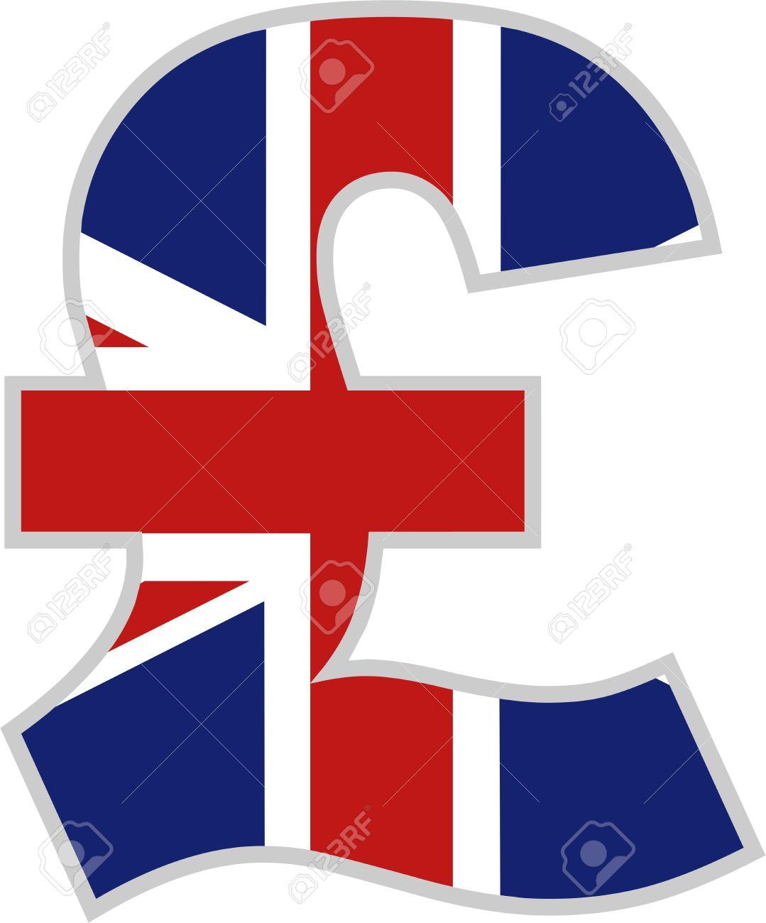 British pound symbol with union jack flag design stock photo british pound symbol with union jack flag design stock photo 2527779 buycottarizona Images