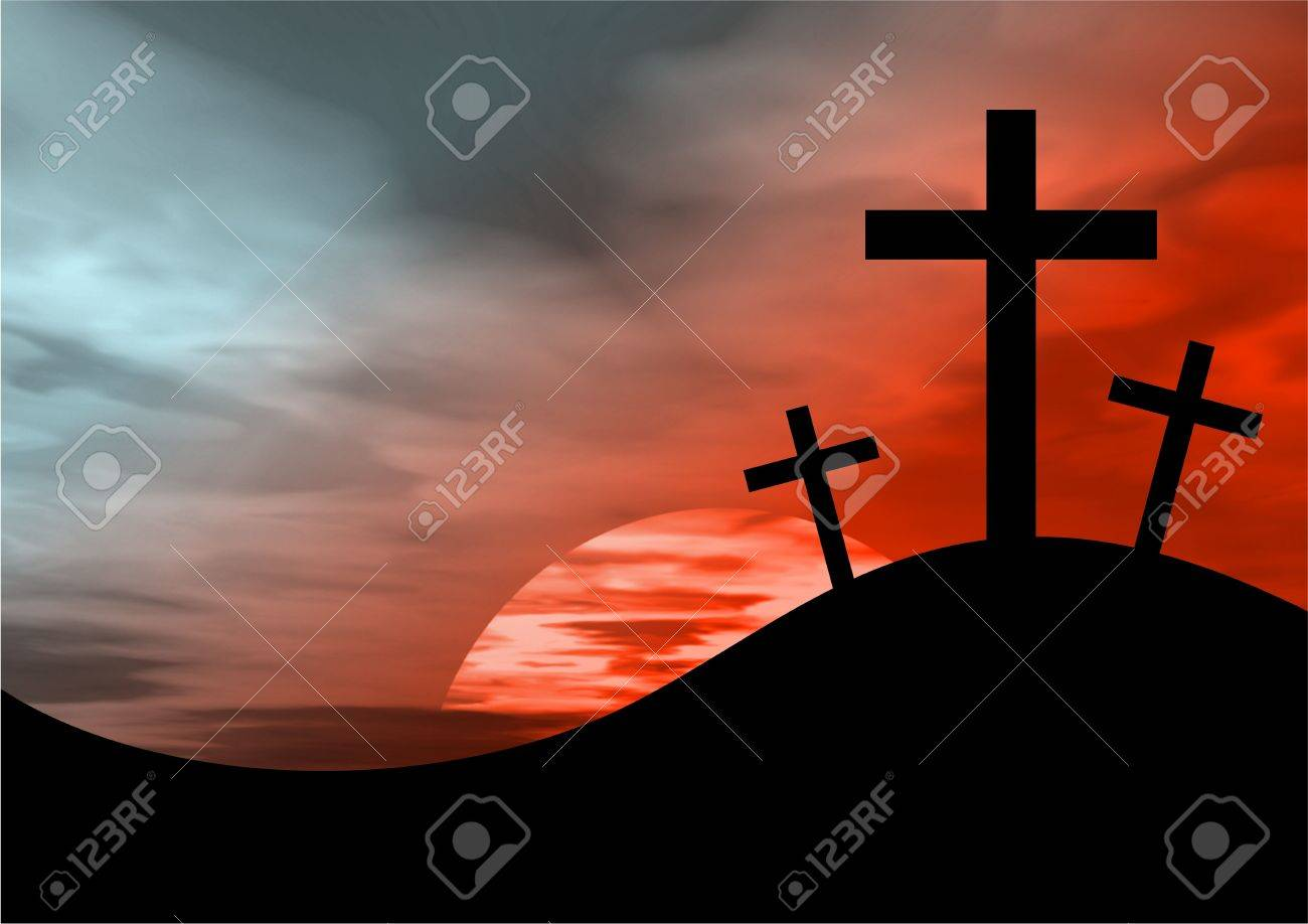 calvary hill stock photos royalty free calvary hill images and
