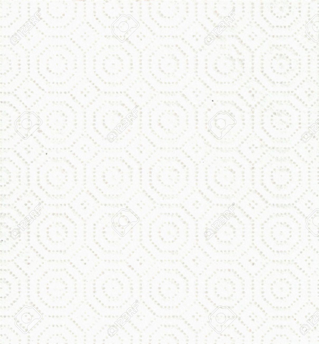 decoupage tissue paper