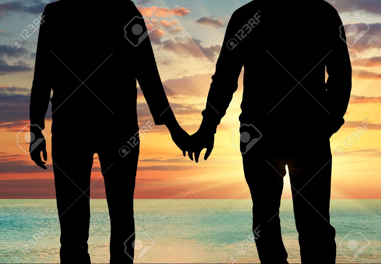 teen-gay-guys-holding-hands-pov-blowjob