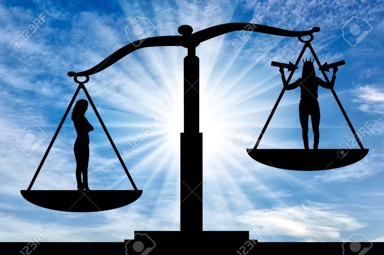 Risultati immagini per immagine della giustizia