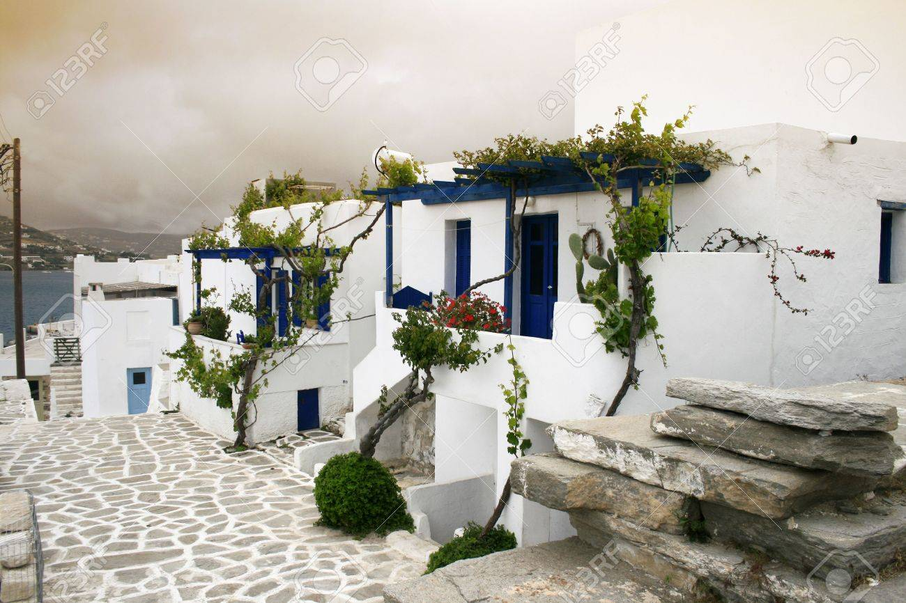 Pictures of greek homes Home pictures