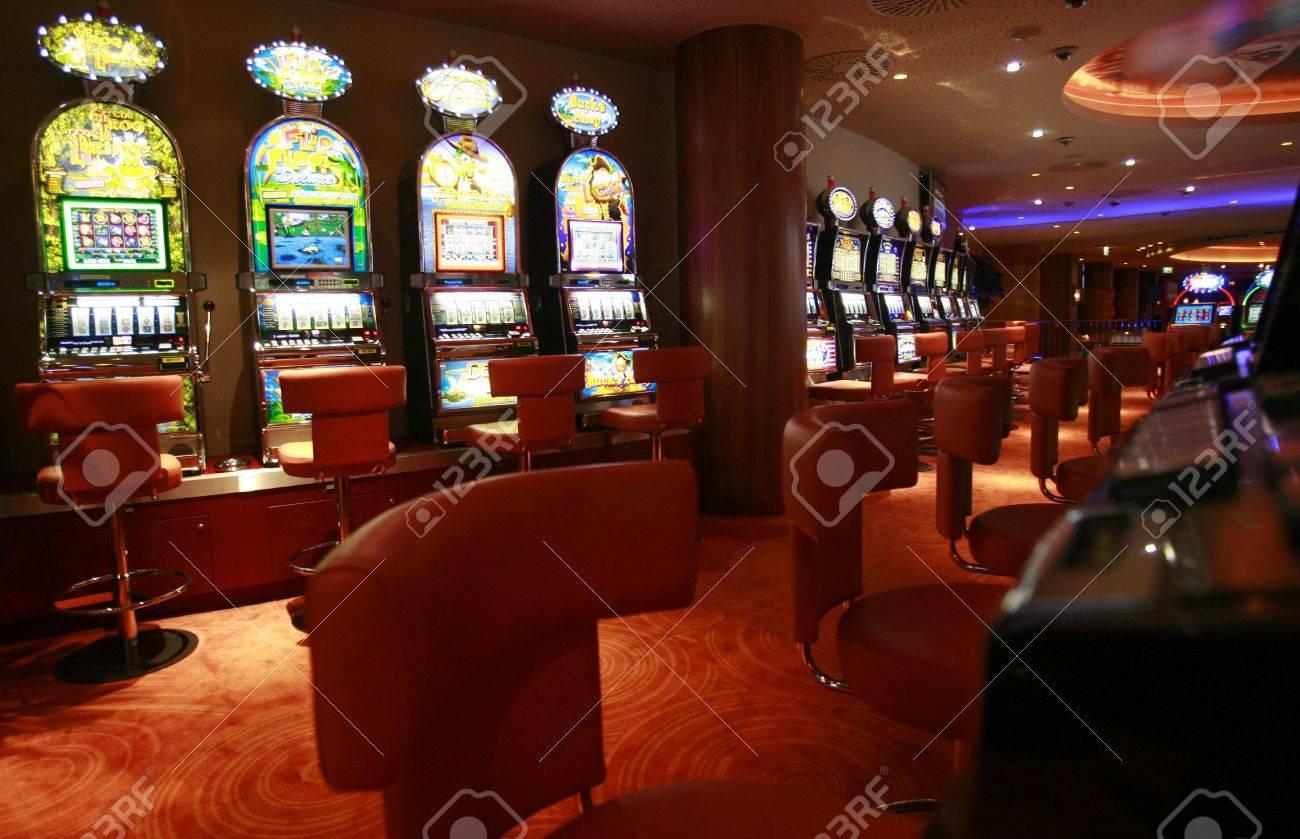 Лас Вилис Игровые Автоматы