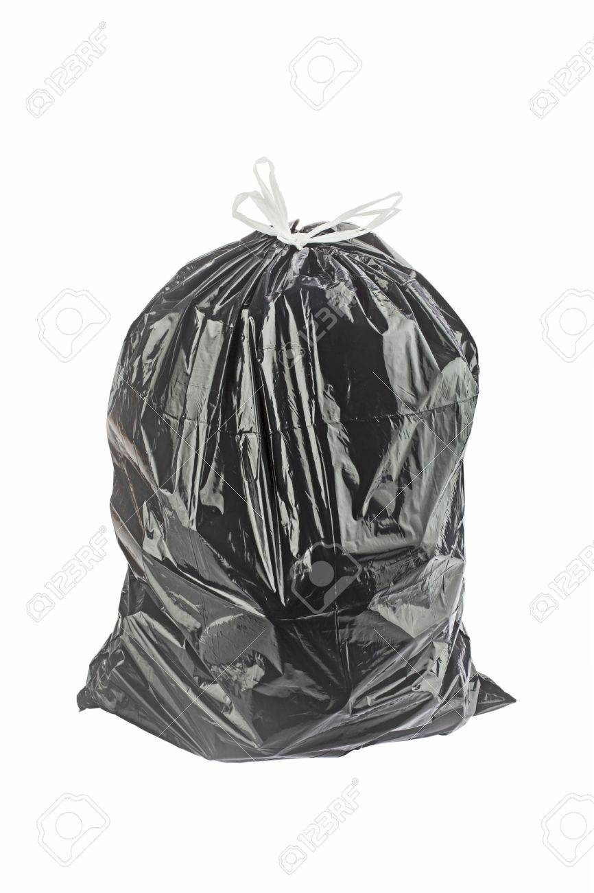 Introductory Inferencing Activity Bring In A Trash Bag Full Of Diffe Items Tell Your