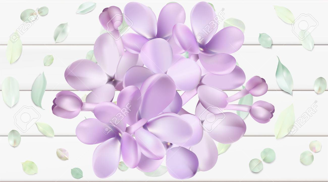 Flores Uas Gallery Of Justin Flores With Flores Uas Good Decoracin