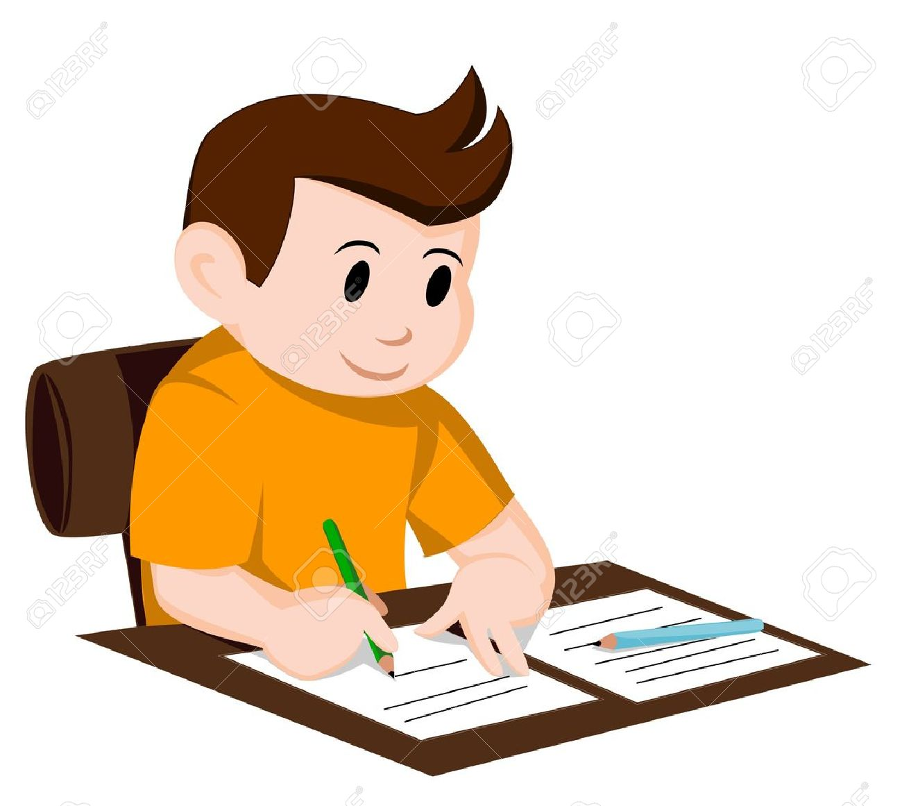 Online homework help in the best service