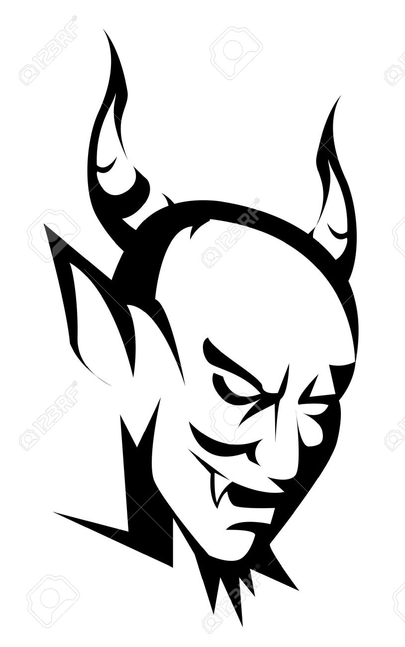 Satan Stock Photos Images. Royalty Free Satan Images And Pictures
