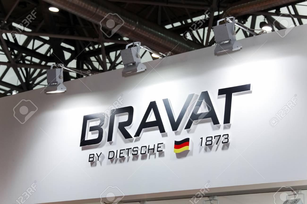https://previews.123rf.com/images/prescott09/prescott091704/prescott09170400106/76208069-logo-di-bravat-bravat-%C3%A8-un-produttore-tedesco-di-sanitari-mobili-per-il-bagno.jpg