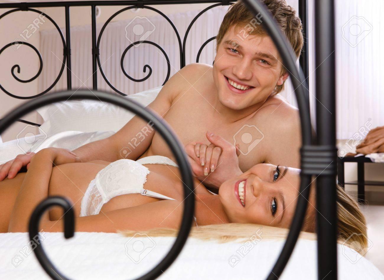 Speed dating berlin germany   best dating websites