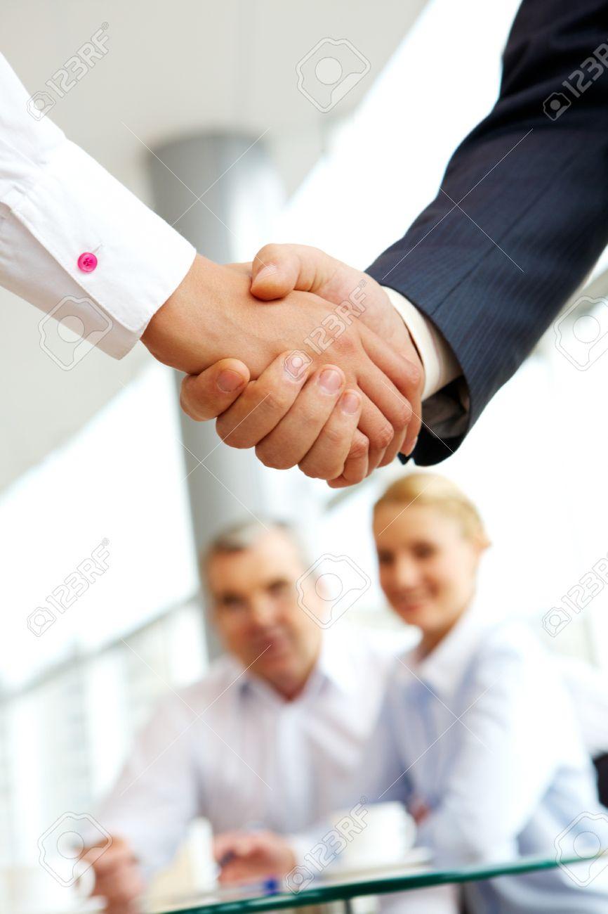 business vertical