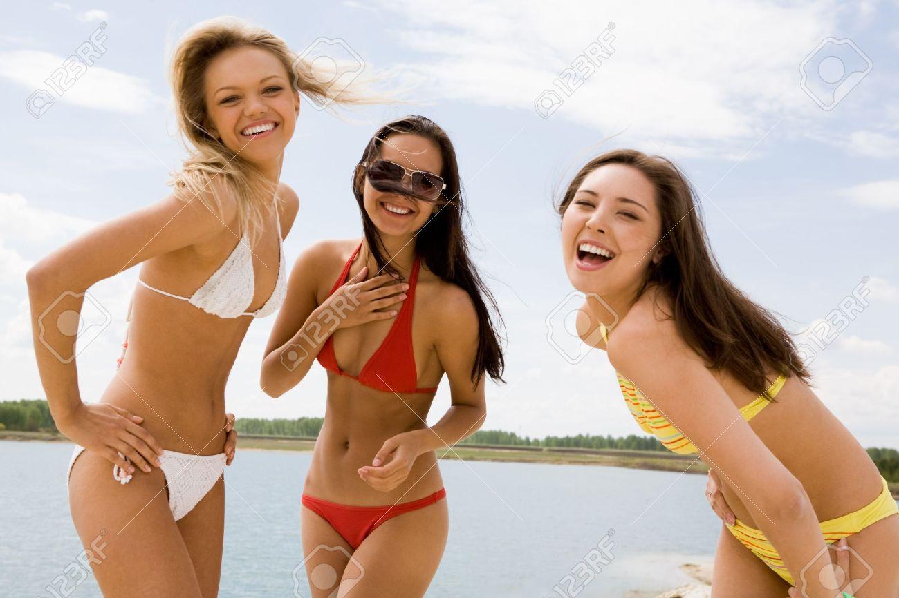 Last minute flight deal cheap last minute flights bikini