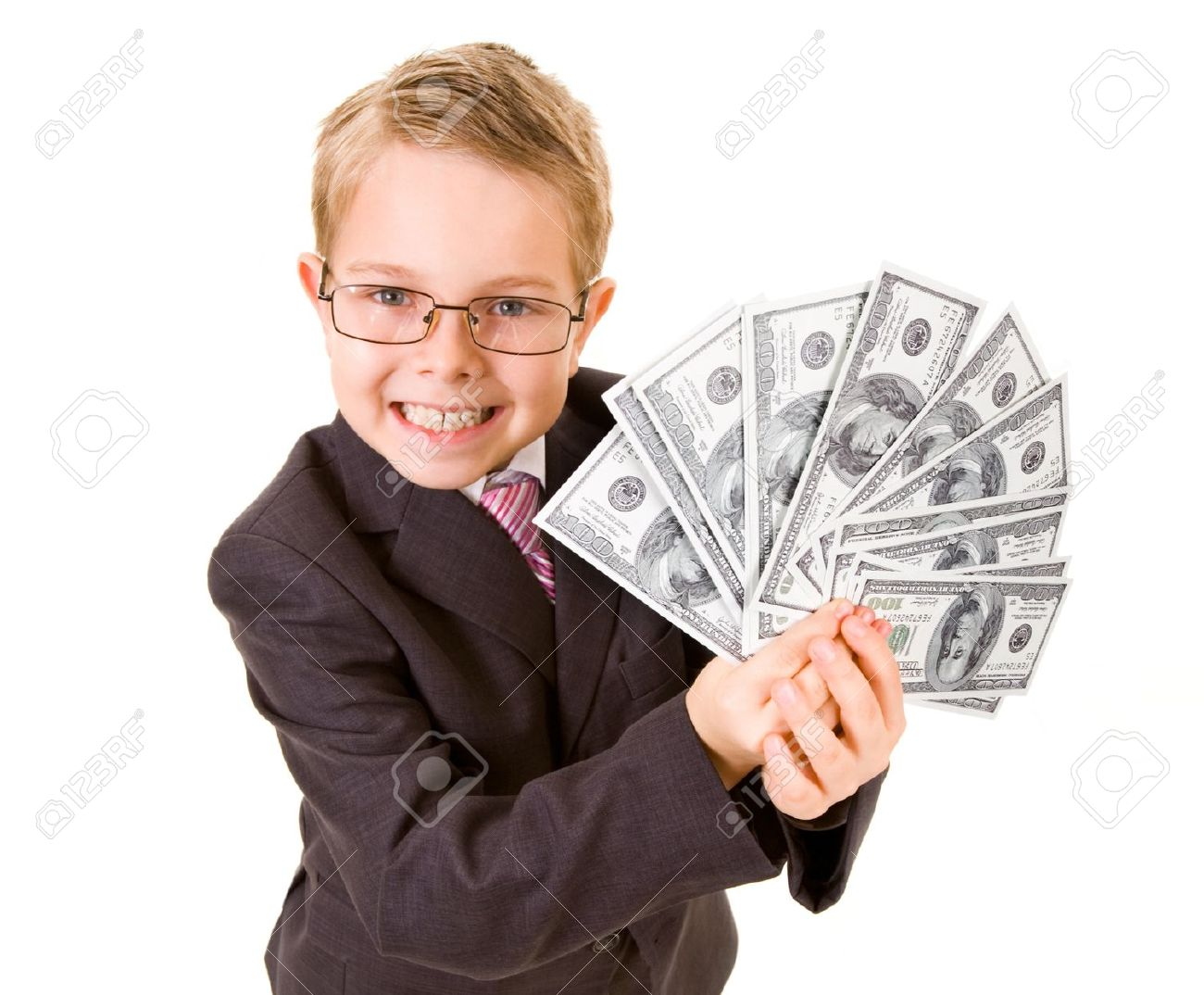 """Image result for Lots of money"""""""