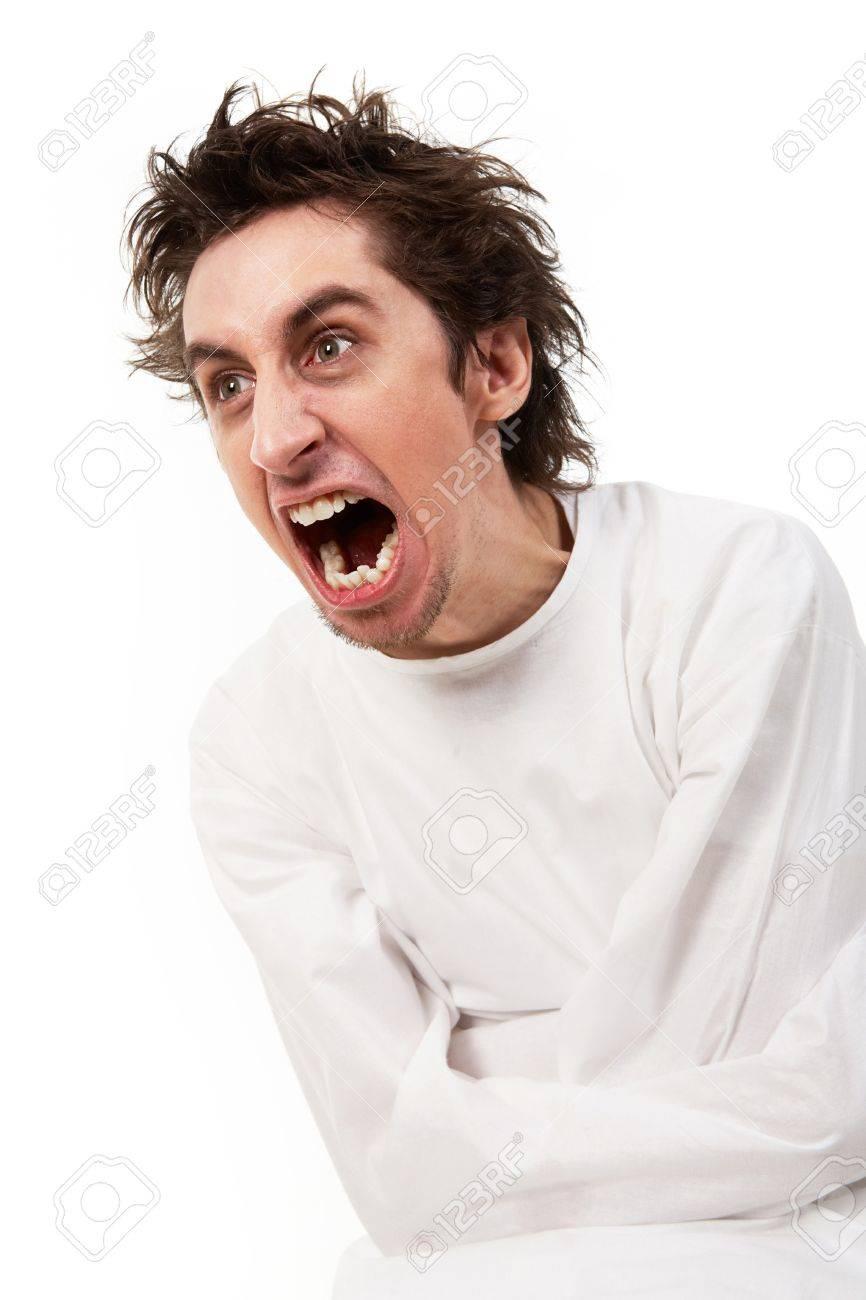 [Image: 9422591-insane-man-in-strait-jacket-scre...lation.jpg]