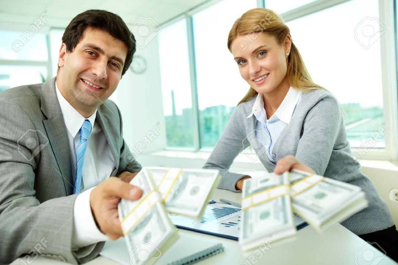 Resultado de imagen para trabajo dinero