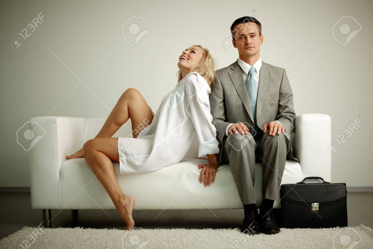 donna cerca relazione seria