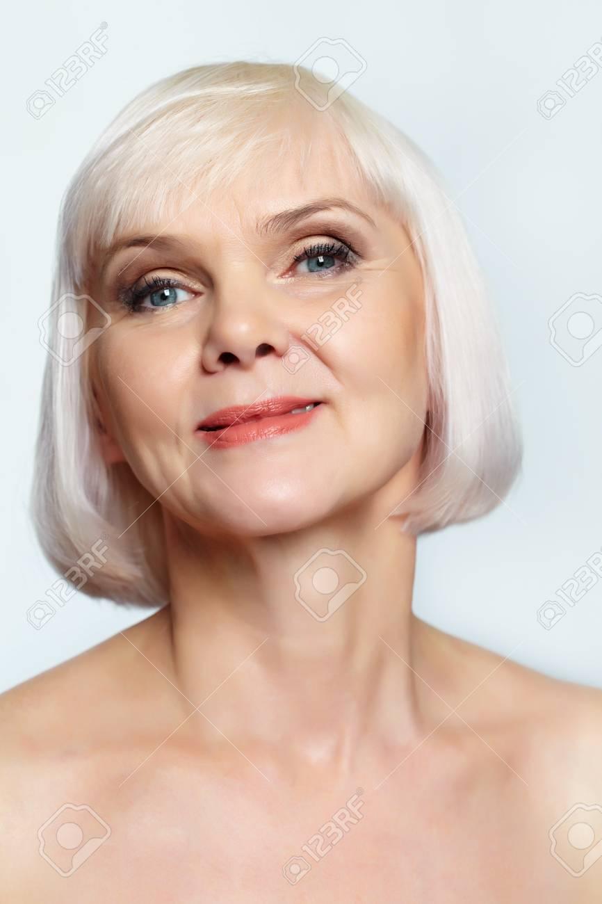 Ver a una mujer desnuda galleries 62