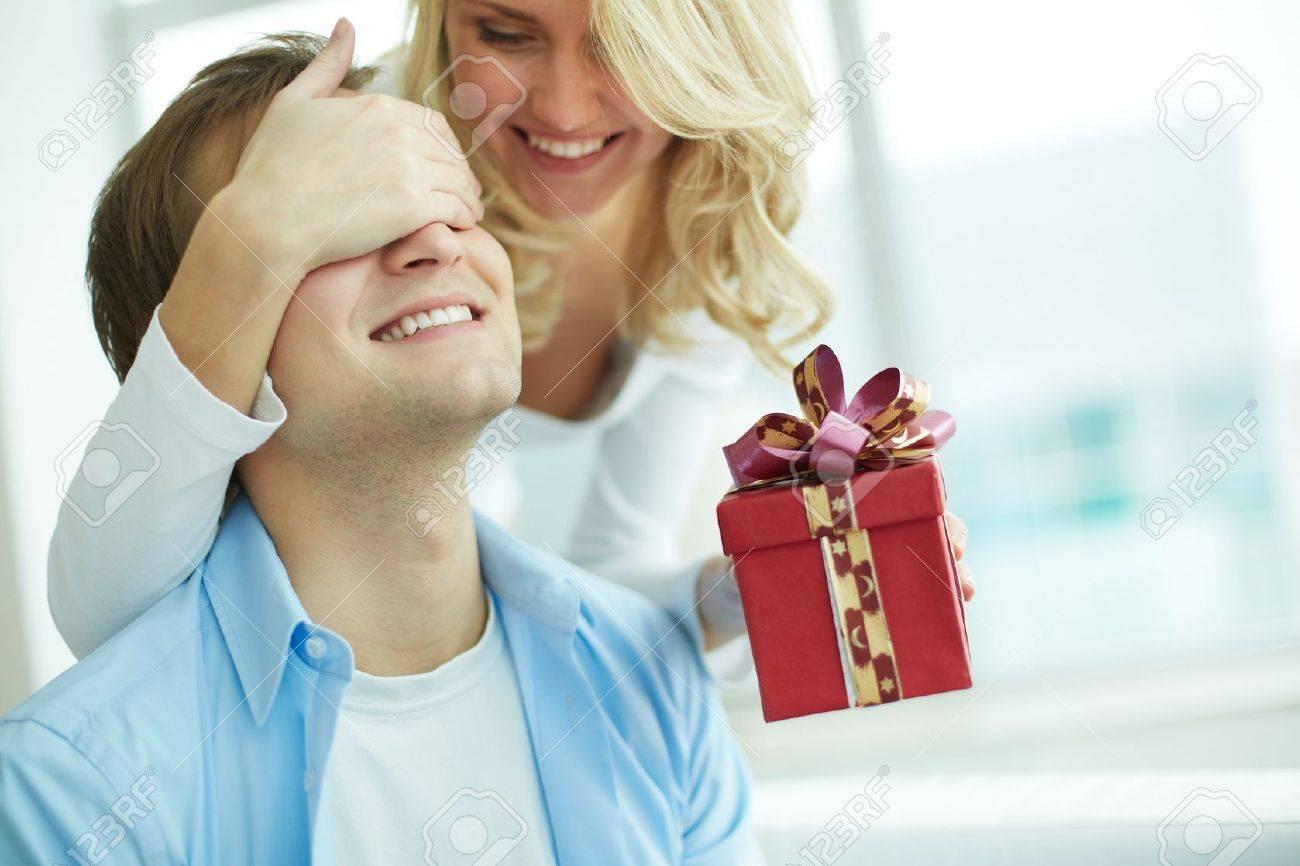 Seperti apa sih momen romantis di mata pria?