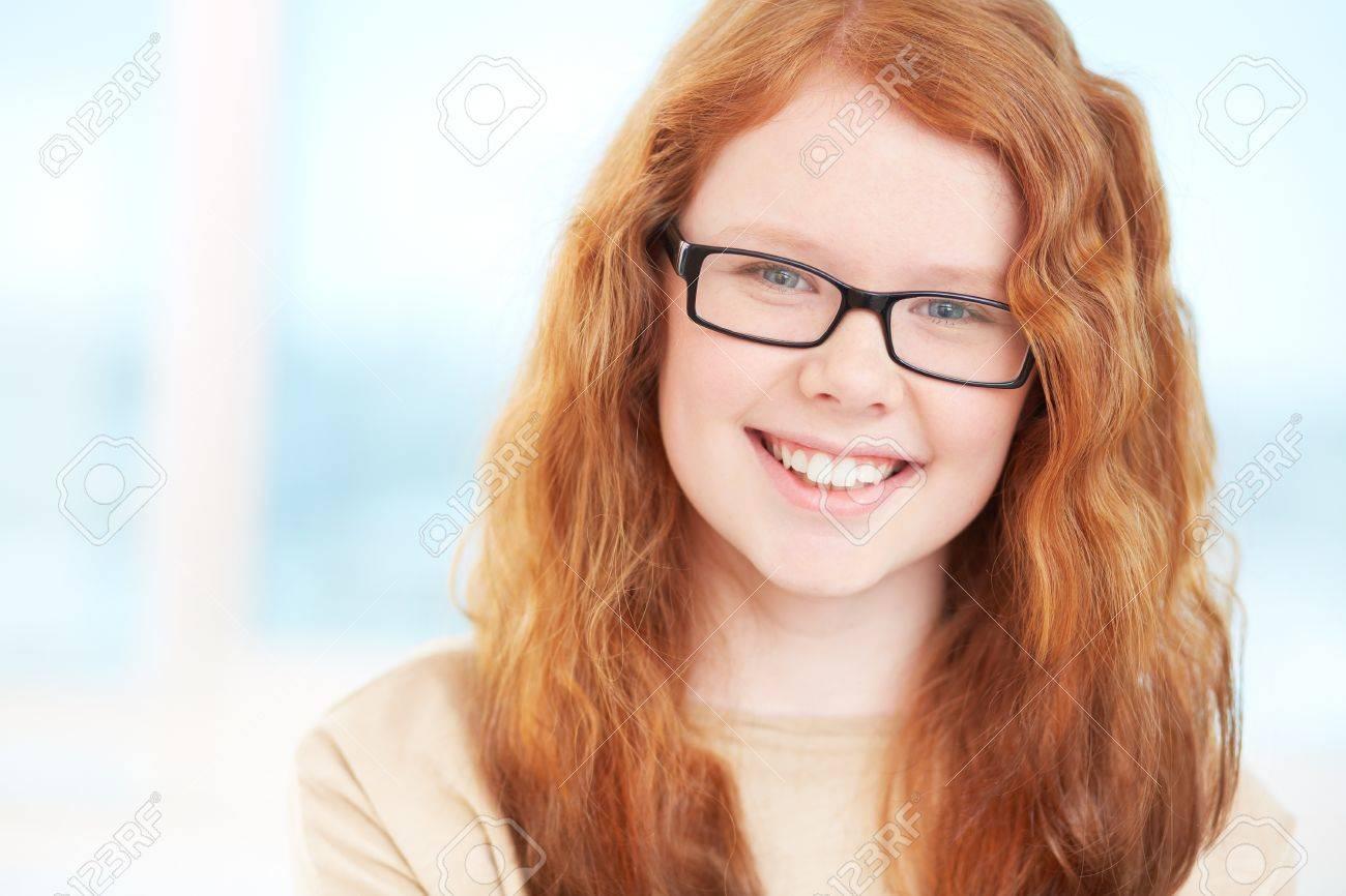 Red-head teen Nude Photos 62
