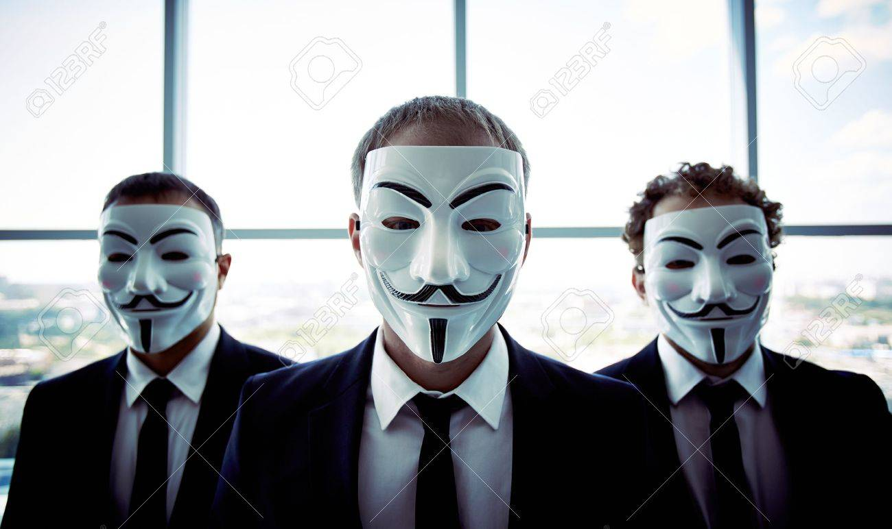 Slikovni rezultat za person wearing mask